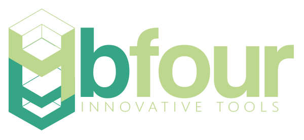 BFour Innovative Tools